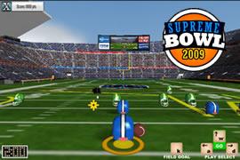 2 minute football 2010 addicting games casino invitation night sample